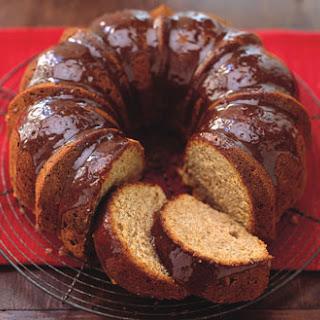 Brown Sugar Glaze For Spice Cake Recipes