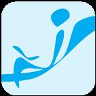 Mo RelaX icon