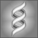 Biotech News icon
