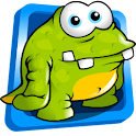 Greedy Burplings icon