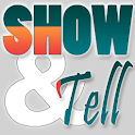 Show And Tell icon
