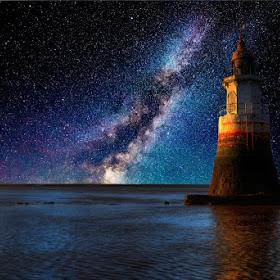 Plover lighthouse.jpg