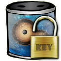 Blobrain Unlock KEY icon