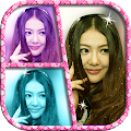 Photo Collage - Pic Editing 1.2 icon