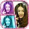 Photo Collage - Pic Editing 1.2 Apk