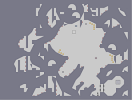 Thumbnail of the map 'Life Sentence'