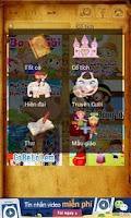 Screenshot of Baby Teller - Kể truyện cho bé