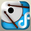 Drum Freestyle icon