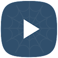 MP4 Video Player For Android APK Descargar