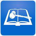 Chile Penal Procedure Code icon