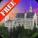Castle View Free
