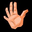 iSlap Arcade icon