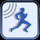 Bleep Fitness Test icon