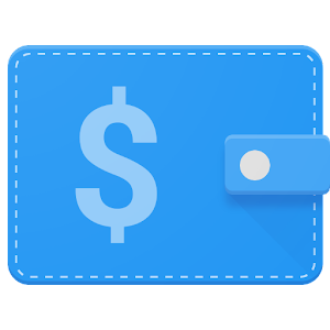 Cover art MoneyWallet - Expense Manager