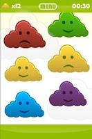 Screenshot of Happy Clouds
