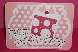 Screenshot of Birthday Cards Ideas