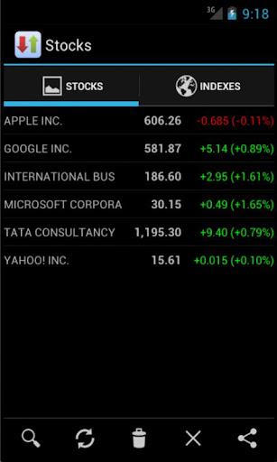 股票記帳app - 硬是要APP - 硬是要學