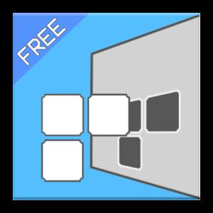 Squarenoid Free