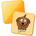 Memofun - Memory game icon