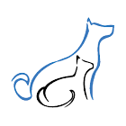 Mascotas Bienvenidas icon