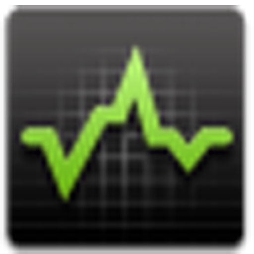 iTask 程式庫與試用程式 App LOGO-硬是要APP