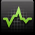 iTask任务管理器 icon
