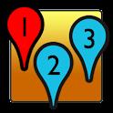 ZZZ BRPv2Beta icon