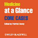 Medicine at a Glance Core Case