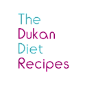 DukanDiet Recipes