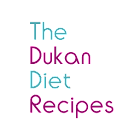 DukanDiet Recipes icon