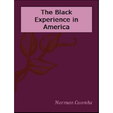 The Black Experience in Americ