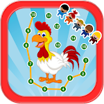 Connect Dots. Game For Kids 1.1 Apk