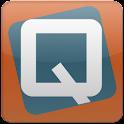 QBOT icon