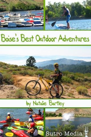 Boise's Best Outdoor Adventure