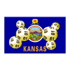 Kansas winning numbers