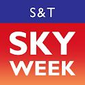 S&T SkyWeek 1.2 icon