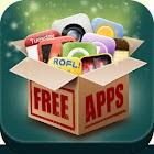 Freegr.gr network icon