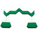 Zodiac Origami 2 icon