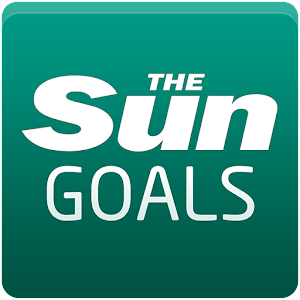 Sun Goals: Live football news