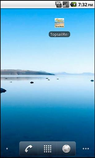 Topsail Rentals Online