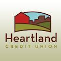 Download Heartland Credit Union App APK