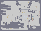 Thumbnail of the map 'Lion's Den'