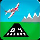 VAC Atlas Viewer icon