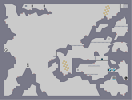 Thumbnail of the map 'Twice Around'