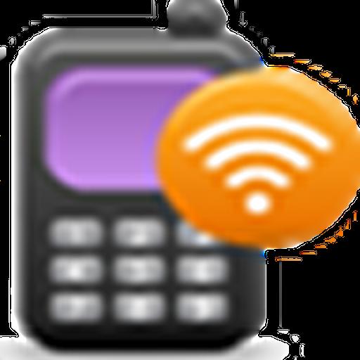 Bluetooth Media Control 音樂 LOGO-阿達玩APP