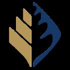 TMB icon