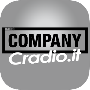 Download Cradio For PC Windows and Mac
