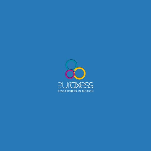 Android aplikacija EURAXESS BIH WebDroid na Android Srbija