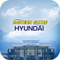 Eastern Shore Hyundai icon