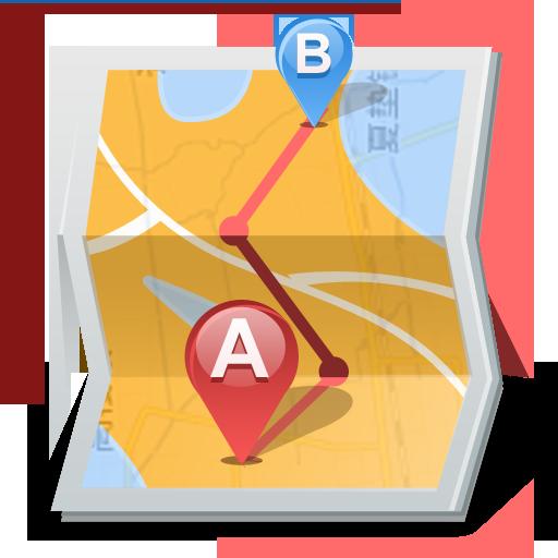 周边 旅遊 App LOGO-硬是要APP